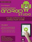 Android Studio Videocorso. Volume 8