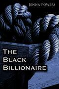 The Black Billionaire (Interracial Gangbang BDSM)