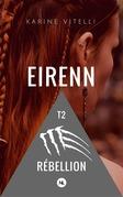 Eirenn, tome 2