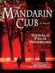 The Mandarin Club