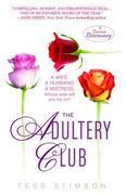 The Adultery Club