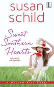 Sweet Southern Hearts