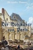 Der Mohikaner von Paris
