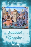 Jacquot Ohnohr