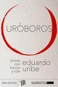 Uróboros