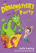 The Dragonsitter's Party