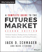 A Complete Guide to the Futures Market