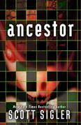 Ancestor: A Novel