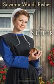 The Keeper: A Novel
