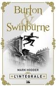 Burton & Swinburne - L'Intégrale