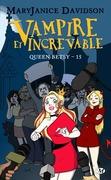 Vampire et Increvable
