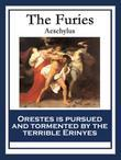 The Furies: With linked Table of Contents