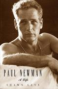 Paul Newman: A Life