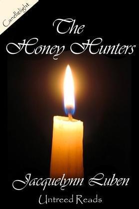 The Honey Hunters