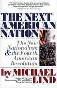 Next American Nation