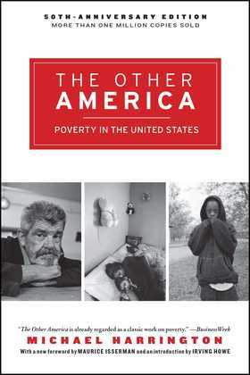 The Other America: Poverty in the United States