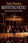 Reinventing Politics