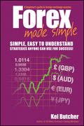 Forex Made Simple: A Beginner's Guide to Foreign Exchange Success