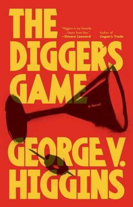 The Digger's Game
