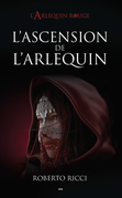 L'ascension de l'Arlequin