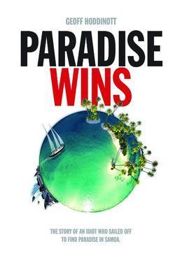 Paradise Wins