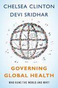 Governing Global Health