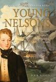 Young Nelsons: Boy sailors during the Napoleonic Wars