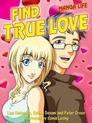 Find True Love (Manga Life)