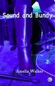 Sound and Bundy