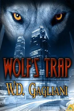 Wolf's Trap