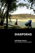 Diasporas