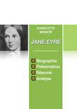 Jane Eyre (fiche de lecture complète)