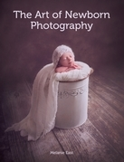 Art of Newborn Photography