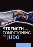 Strength and Conditioning for Judo