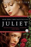 Juliet: A Novel