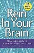 Rein In Your Brain