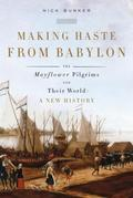 Making Haste from Babylon