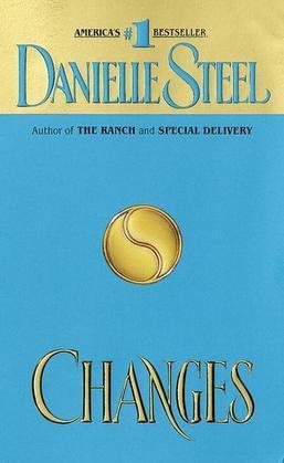 Changes: A Novel