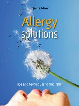 Allergy Solutions: Tips and Techniques to Find Relief