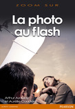 La photo au flash