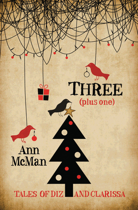 Three: (Plus One)