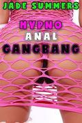 Hypno Anal Gangbang