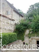 Le Tiers Livre
