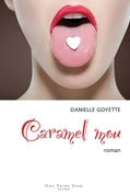 Caramel mou