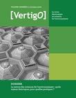 Volume 8 Numéro 2   2008 - La nature des sciences de l'environnement : quels enjeux théoriques, pour quelles pratiques ? - VertigO