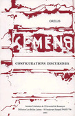 8 | 1993 - Configurations discursives - Semen