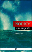 Nodism