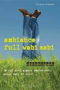 Ambiance full wabi sabi