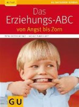 Das Erziehungs-ABC