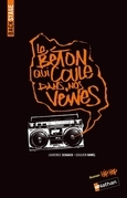 Backstage - Le bton qui coule dans nos veines